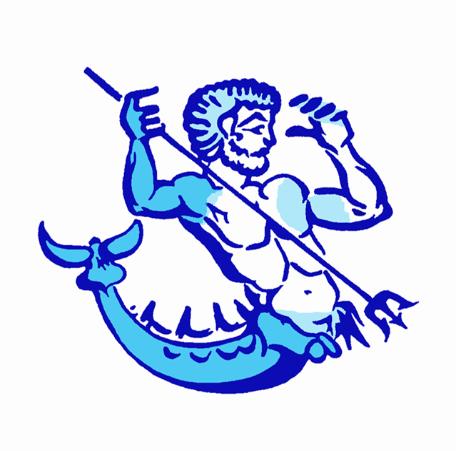 USMA Plongée