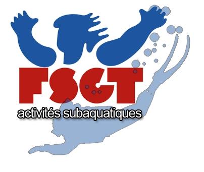 Logo_plongee