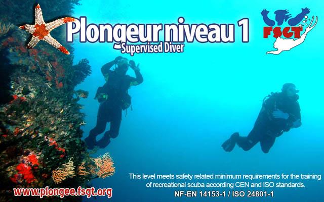 plongee2